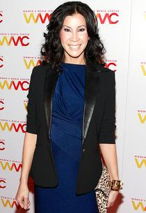 Lisa Ling | Photo Credits: Charles Eshelman/FilmMagic