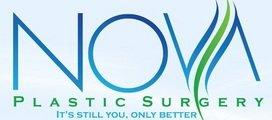 Nova Plastic Surgery Opens New Office in Ashburn, Va.
