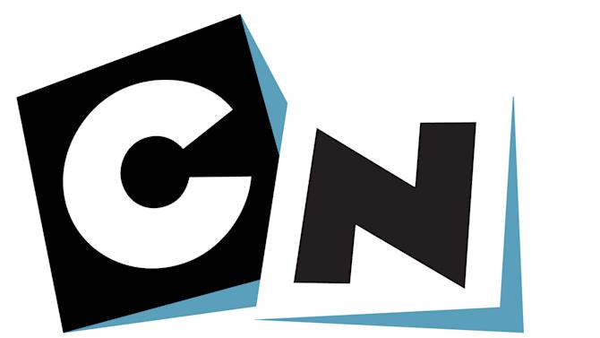 This undated image released byCartoon Network shows the logo for the cartoon channel. The network is celebrating its 20th anniversary all month with on-air tributes, starting with a video released Monday that features more than 100 characters that have appeared on the channel. (AP Photo/Cartoon Network)