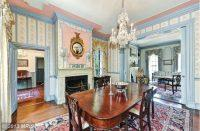 WOW! Sneak Peeks Inside Virginia Homes for Sale with Elevator, Golf Course, River View