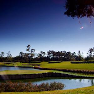 Hidden Gems at TPC Sawgrass