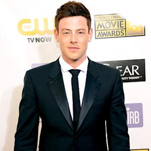 "Cory Monteith's Friend, Roommate Justin Neill: ""Cory Was a Wonderful Person"""