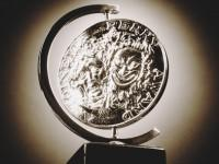 CBS To Air Tony Awards On June 8