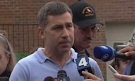 Boston Suspects' Uncle: 'Turn Yourself In'