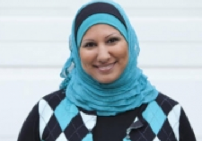 'All-American Muslim' Canceled by TLC