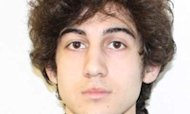 Boston Bomb Suspect Moved To Prison