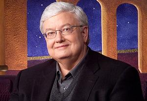 Roger Ebert | Photo Credits: Business Wire/REUTERS/Landov