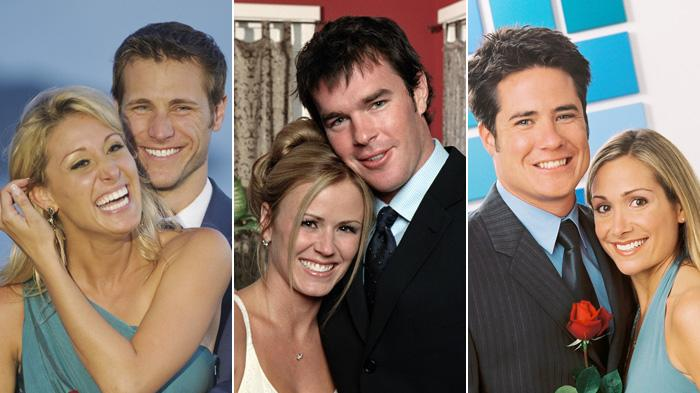 How Long Do 'Bachelor' and 'Bachelorette' Relationships Actually Last?
