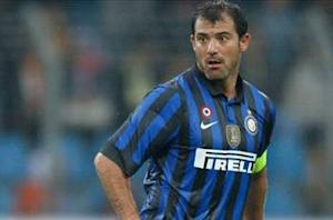 I want to stay at Inter, says MLS target Stankovic