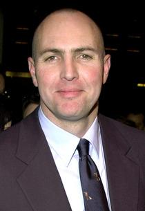 Arnold Vosloo | Photo Credits: SGranitz/WireImage/Getty Images