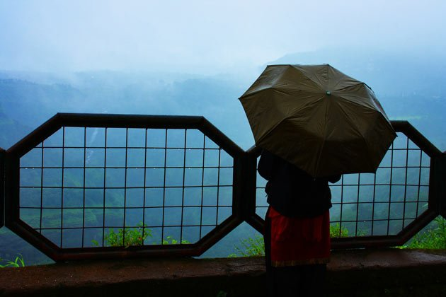 monsoon-pictures-45