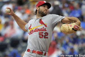 Daily Dose: Welcome Back Wacha