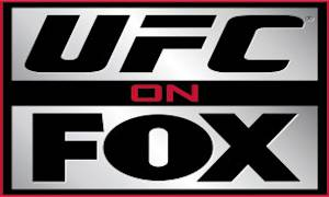 Fresh Off Submission of Cro Cop, Alexey Oleinik Debuts Against Jared Rosholt at UFC on Fox 10