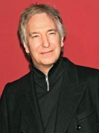 Lionsgate UK To Back Alan Rickman Directing Kate Winslet In 'A Little Chaos'