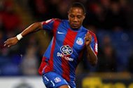 Southampton 'taking the mick' with Clyne offer, says Crystal Palace co-owner
