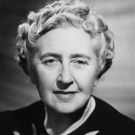 WME Signs Agatha Christie Estate