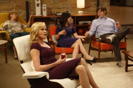 RATINGS RAT RACE: 'Raising Hope' Down In Season Premiere, 'Hart Of Dixie' On Par