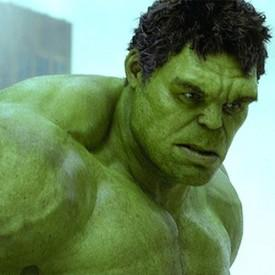Hulk Most Difficult Marvel Property: Whedon