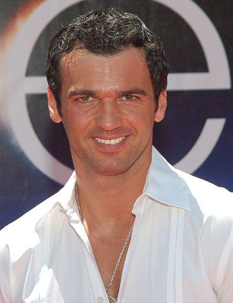 'Dancing with the Stars: All Stars' Finale: Tony Dovolani's Mirror Ball Win was a Long Time Coming