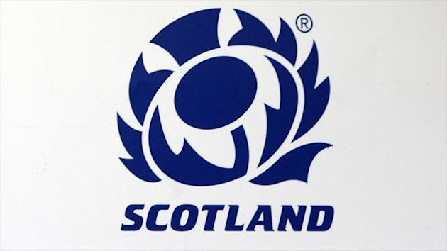 Scotland will set up a training camp in the Highlands from May 27-29