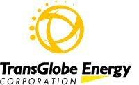 TransGlobe Energy Corporation Announces Release Date of Second Quarter 2013 Results and Conference Call