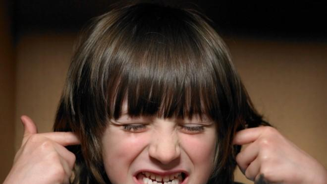 Cover your ears! One Illinois school wants to mimic the sound of gunfire as part of a safety drill.