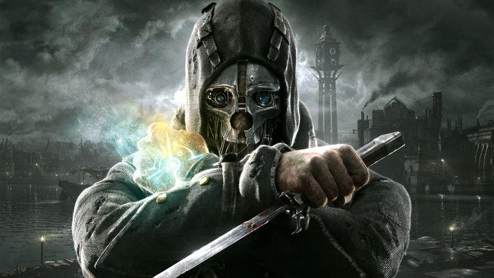 PlayStation Plus subscribers get Dishonored, Never Alone and more in April