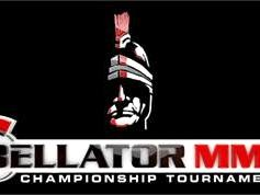 Bellator Denies Reports that Claim Champion Attila Vegh Was Asked to Step Aside, Not Injured