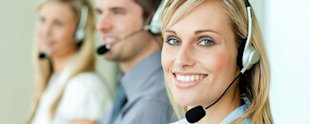 Common Call Center Catastrophes Caused By Bad Management image outsource call center customer service