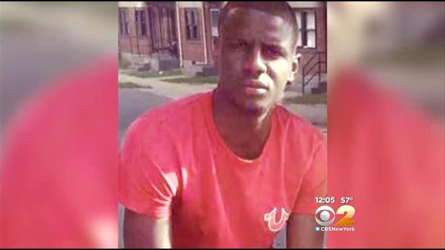 Baltimore mourns Freddie Gray, man who died in police custody