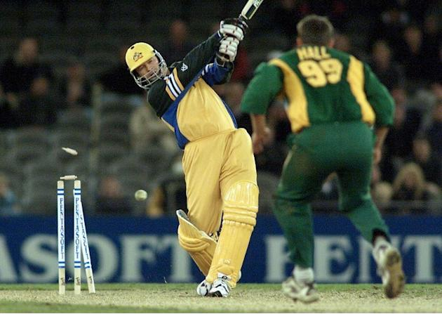 CRICKET-AUS-RSA-7