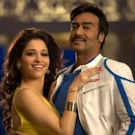 'Himmatwala' Is Ajay Devgn's Biggest Release So Far!