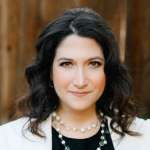 Randi Zuckerberg Signs With WME