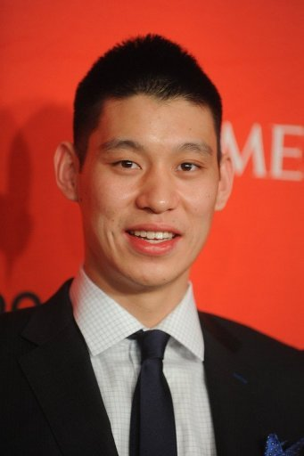 Jeremy Lin averaged 14.6 points and 6.2 assists before requiring surgery to repair a torn meniscus in his knee