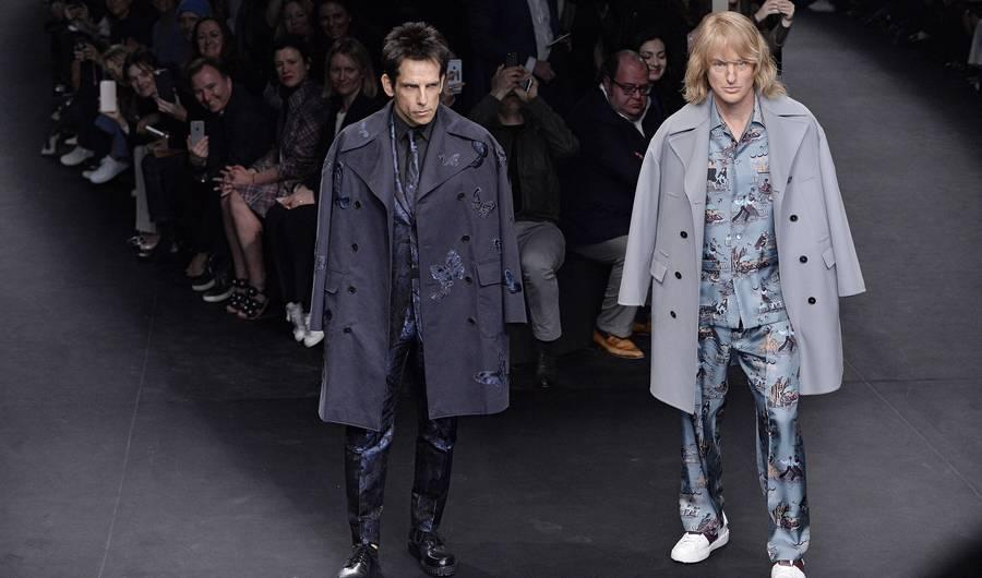 'Zoolander 2' Release: Here Are the Returning Actors, Cameos and Plot Details