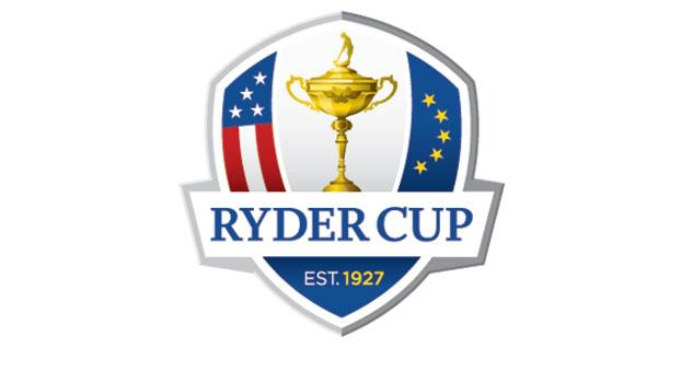 The PGA of America and NBC announce Ryder Cup TV agreement