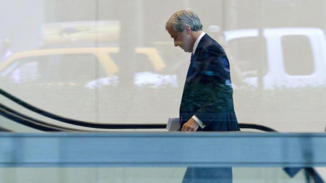 JPMorgan traders may have sought to conceal losses