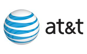 AT&T Will Shut Down 2G Wireless Network in Five Years