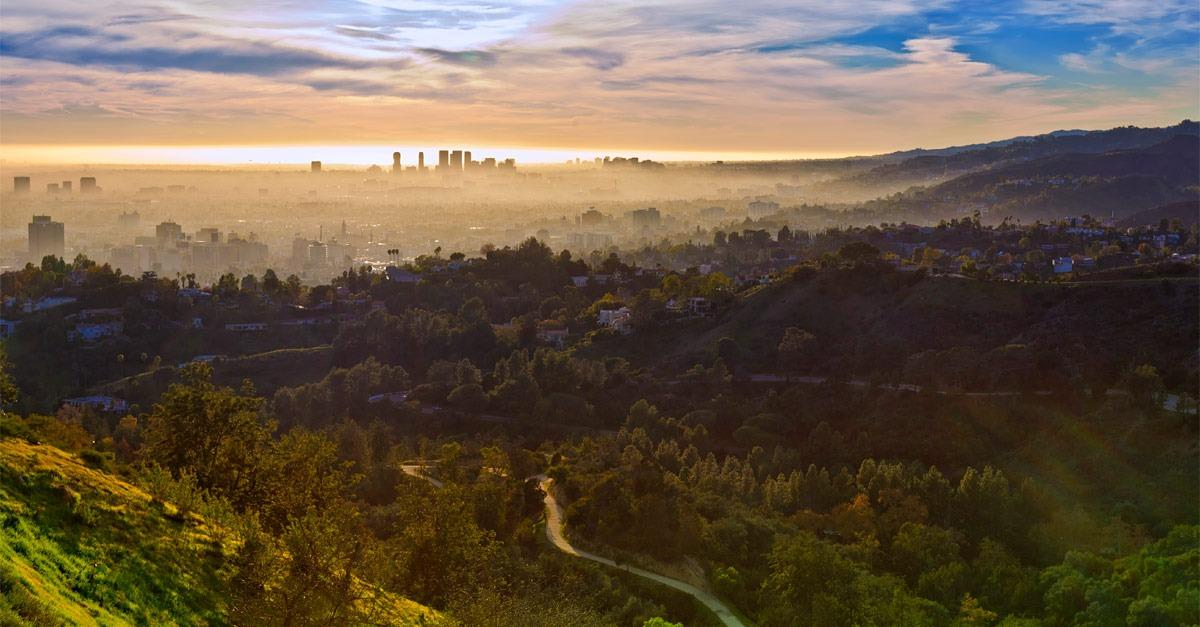 17 Must See Attractions While Visiting Los Angeles