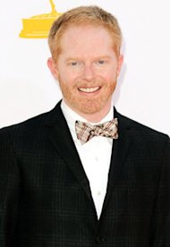 Jesse Tyler Ferguson | Photo Credits: Jason Merritt/WireImage