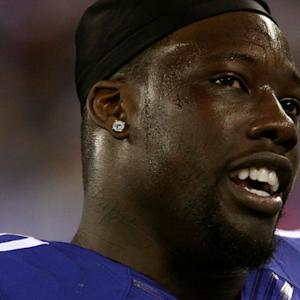 Boomer & Carton: Giants pull $60M offer with Jason Pierre-Paul