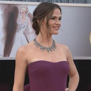 Jennifer Garner's Strict Online Limits: 'I Don't Let My Kids on a Computer Without Me Right There'
