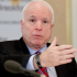 John McCain: It's Common Sense That Consumers Should Choose Their Cable Channels