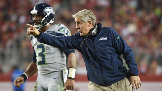 5 things Seahawks must do to win