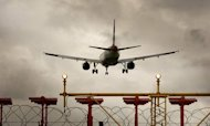 Hague: Heathrow Election Promise Will Stand