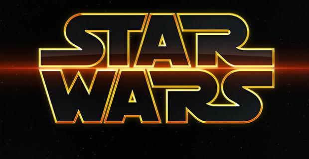 Star Wars: Updates For Episode VIII And Han Solo Spinoff