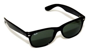 Top Sunglasses Brands In India  similiar por sunglasses brands keywords
