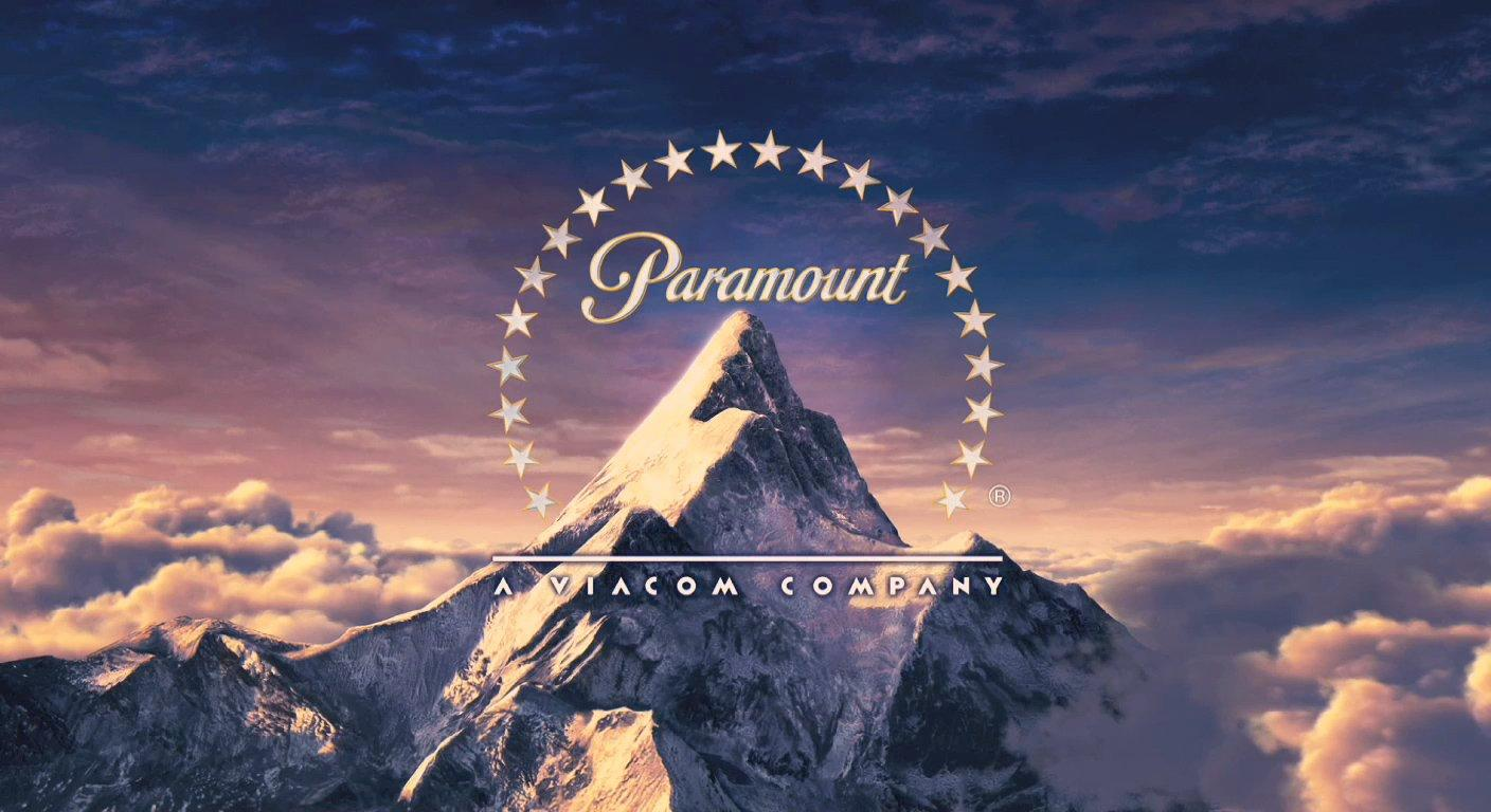 PSA: You can watch 100+ movies for free on The Paramount Vault YouTube channel