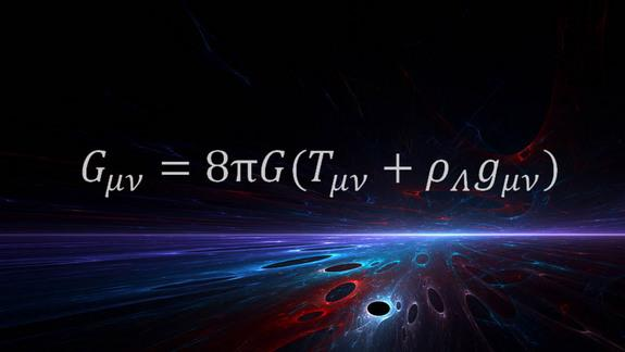 The 11 Most Beautiful Mathematical Equations