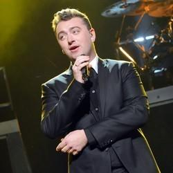 Sam Smith Is 'Fat, Effeminate' And An 'Ugly Motherf**ker,' Howard Stern Claims
